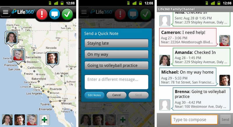 How To Hide Your Location On Life360 Without Anyone Knowing